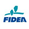 FIDEA verzekeringspartner van CRELAN